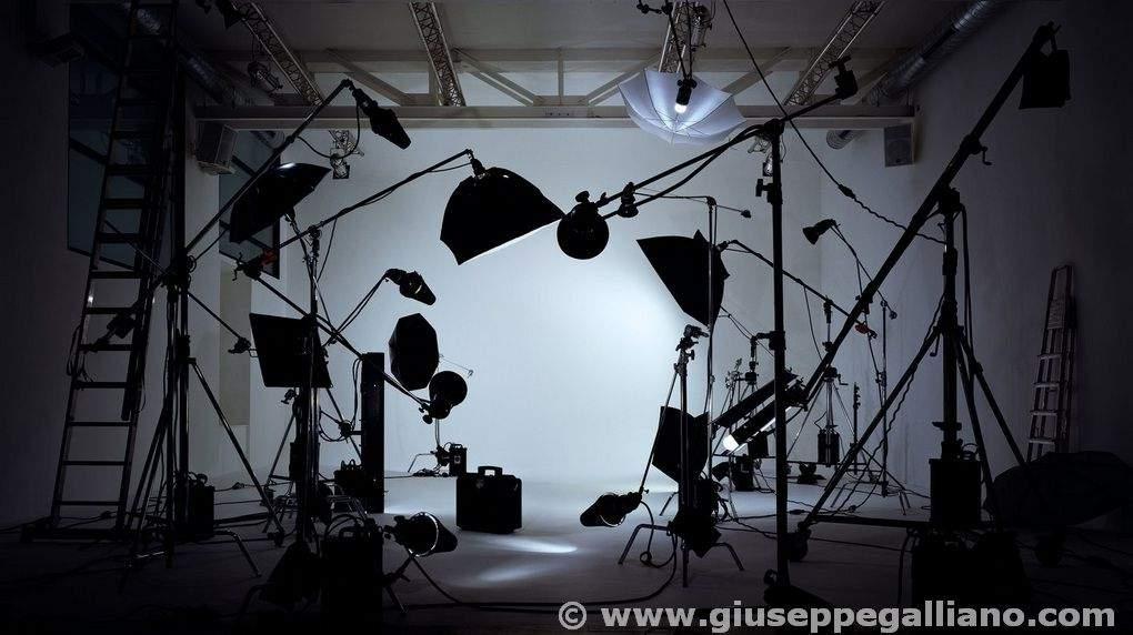 Giuseppe_Galliano_Studio__017