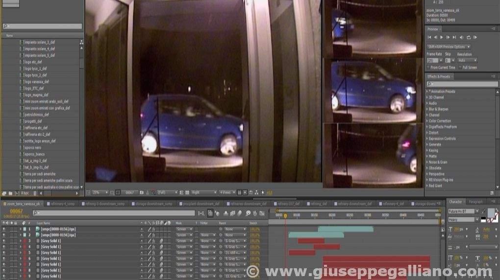 Ricostruzioni_forensi_Galliano_Studio__035