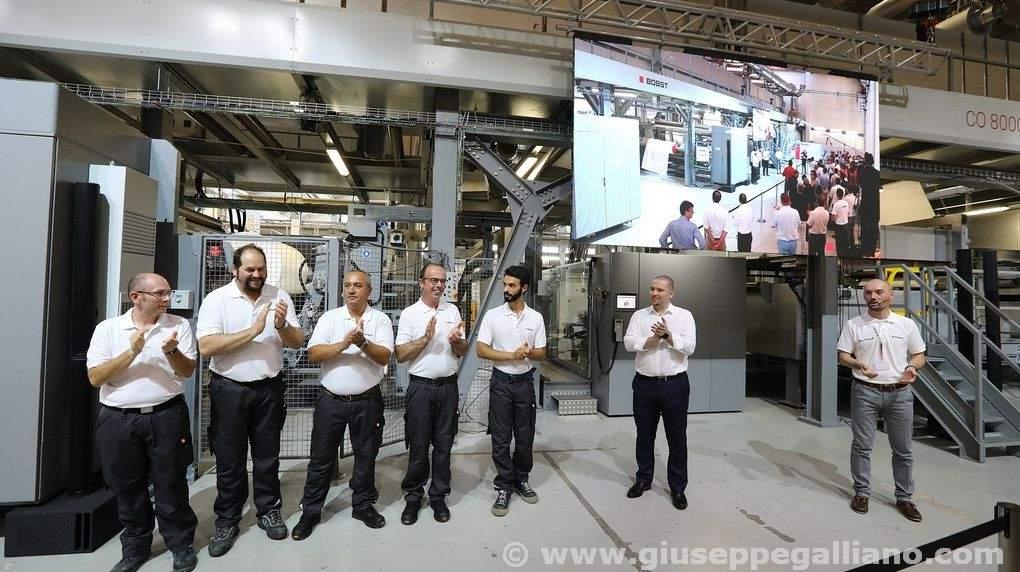 Video_Aziendali_Industriali_Galliano_Studio__004