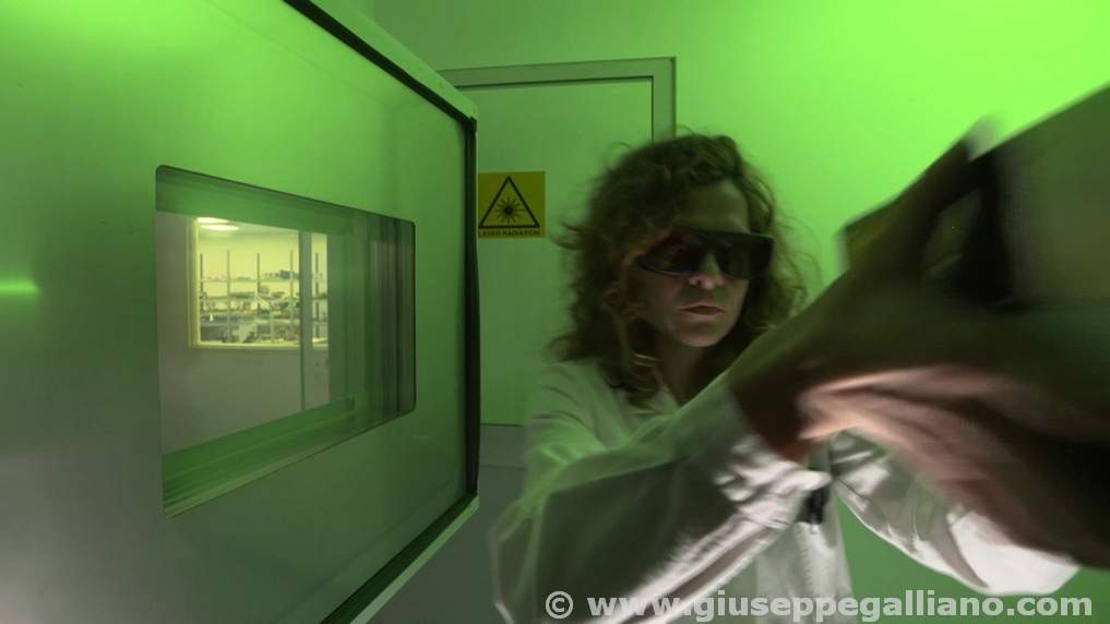 Video_Industriali_Galliano__023