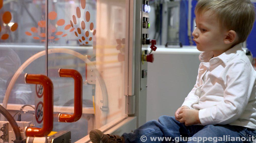 Risorse_Guide_video_aziendali_Galliano_Studio_004