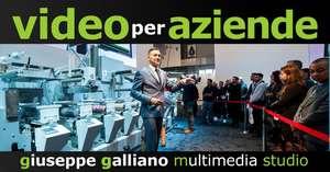 Videos promocionales y películas de presentación para la empresa, producción de video, presente promover empresa