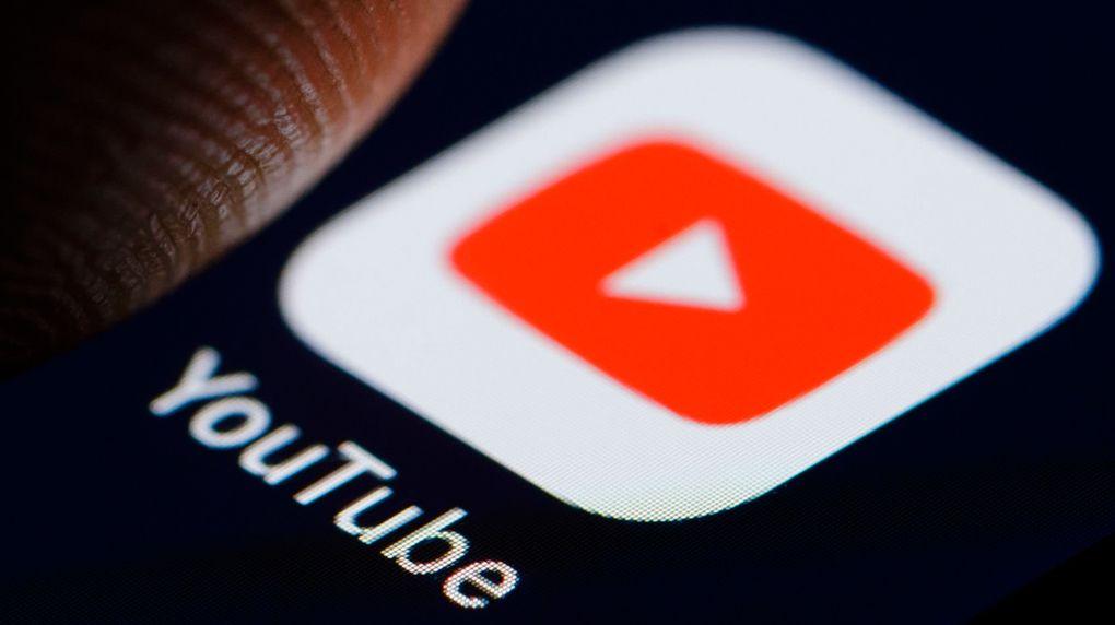 produzione_video_canale_YouTube_aziendale