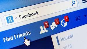Video página Facebook empresa - Facebook en vivo - guía cómo hacer
