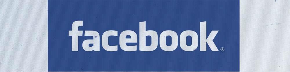 video_pagina_facebook_azienda_008_R