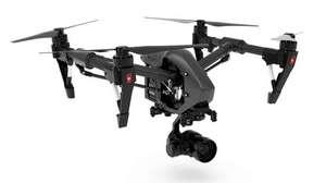 Video aéreo con drones
