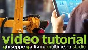 Video Tutorial Instrucciones Video Cursos,