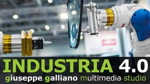 Procesos industriales: máquinas y procesos
