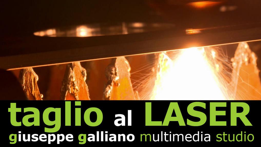 video industriali taglio_laser