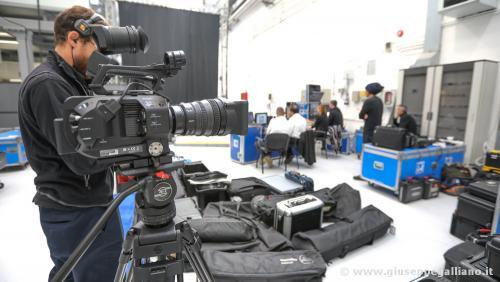 video produzioni galliano 104