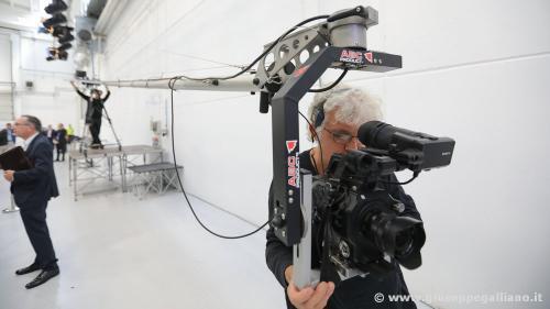 video produzioni galliano 113