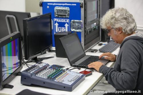 video produzioni galliano 144
