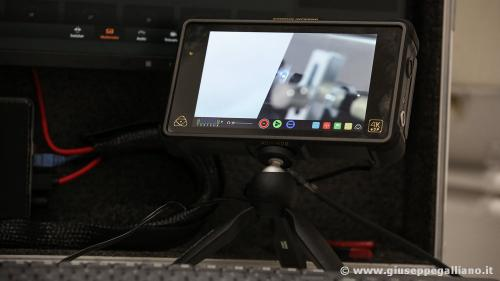 video produzioni galliano 166