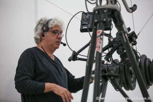 video produzioni galliano 170