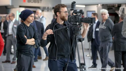 video produzioni galliano 192