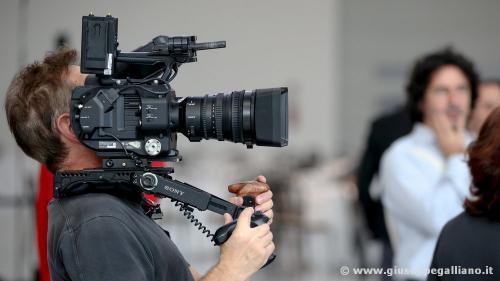 video produzioni galliano 193