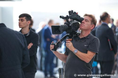 video produzioni galliano 195