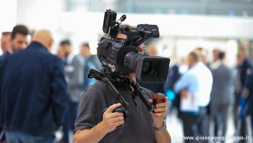 video produzioni galliano 197