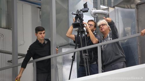 video produzioni galliano 199