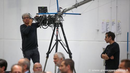 video produzioni galliano 202