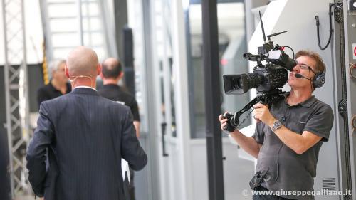 video produzioni galliano 205